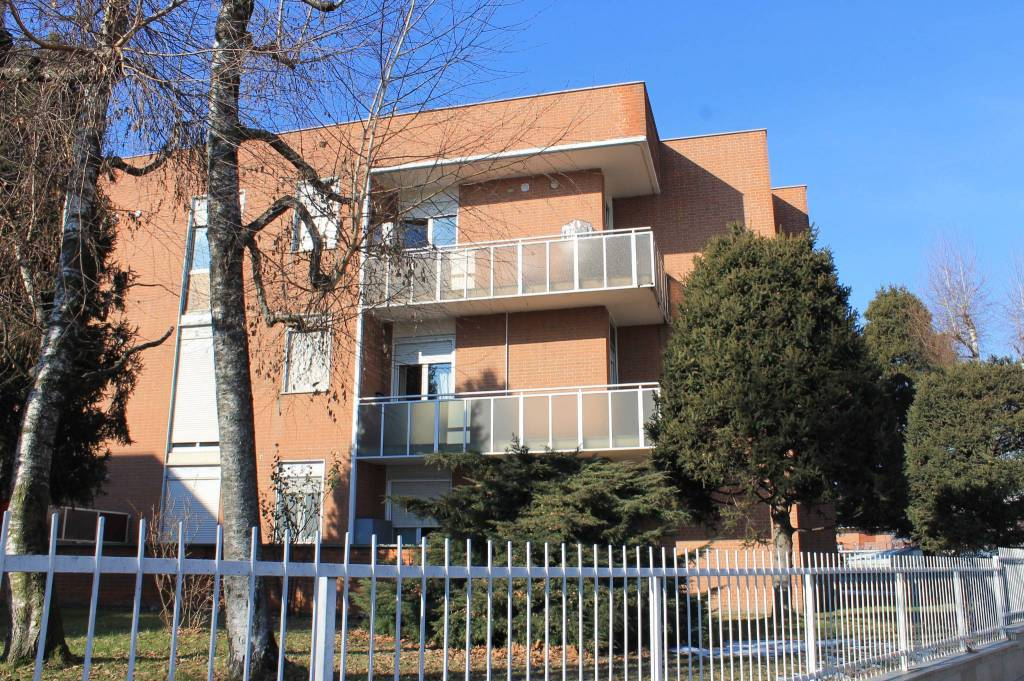 Appartamento in vendita viale Vif 12 Rivalta di Torino
