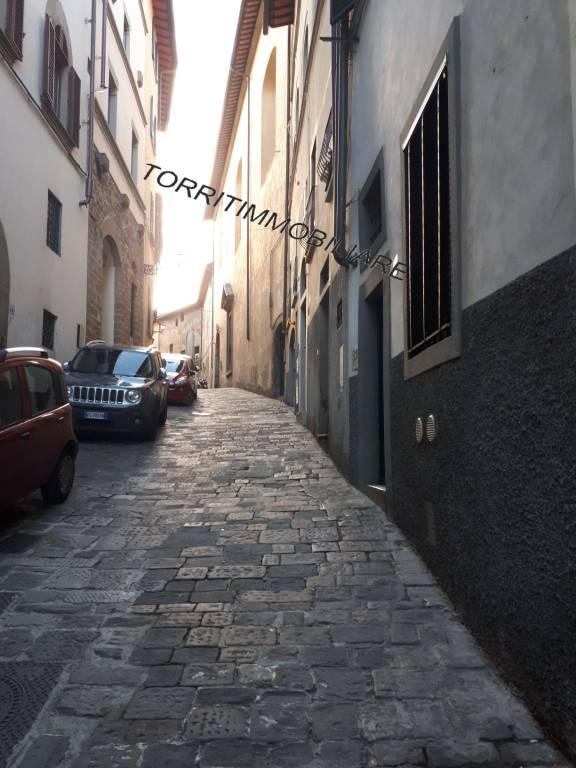 Negozio / Locale in vendita a Firenze, 1 locali, prezzo € 120.000 | CambioCasa.it