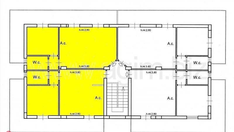 Appartamento in Vendita a Giardini-Naxos: 4 locali, 100 mq