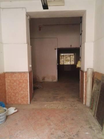 LOCALE COMMERCIALE AL CENTRO DI FRATTAMAGGIORE Rif. 6625055