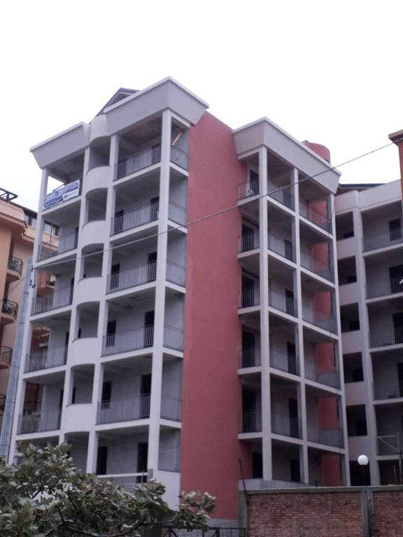 Appartamento in Vendita a Messina Periferia Sud: 3 locali, 106 mq