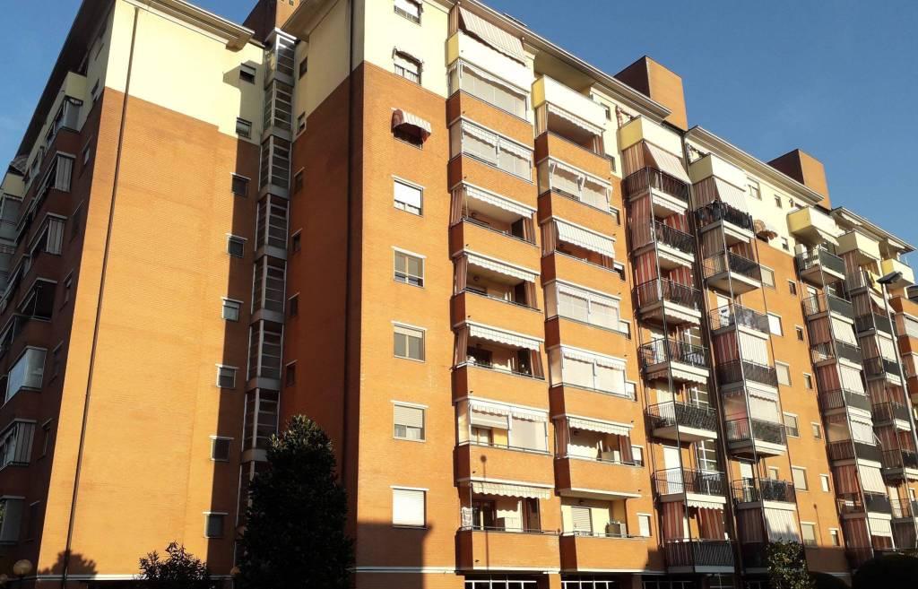 Appartamenti trilocali in vendita a venaria reale pag 6 for Appartamento venaria