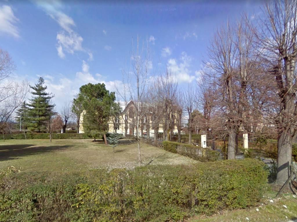 Appartamento in vendita a Gassino Torinese, 3 locali, prezzo € 88.000 | PortaleAgenzieImmobiliari.it