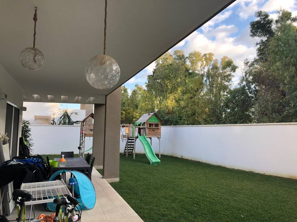 Casa Indipendente in ottime condizioni in vendita Rif. 9213850