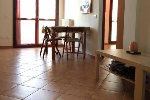 Appartamento in Vendita a Ravenna Periferia Nord: 3 locali, 80 mq