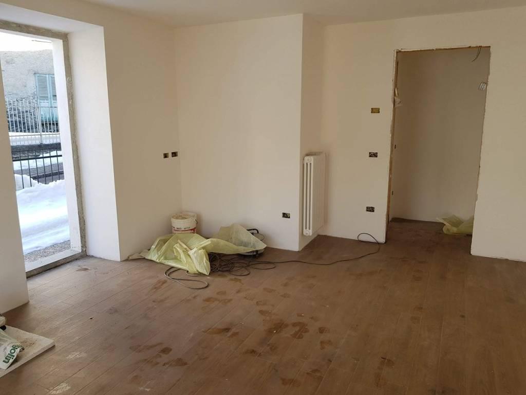 Appartamento in vendita a Lanzada, 1 locali, prezzo € 49.000 | PortaleAgenzieImmobiliari.it