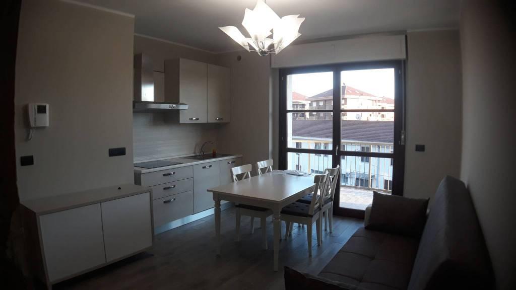 Appartamento in vendita Rif. 9334390