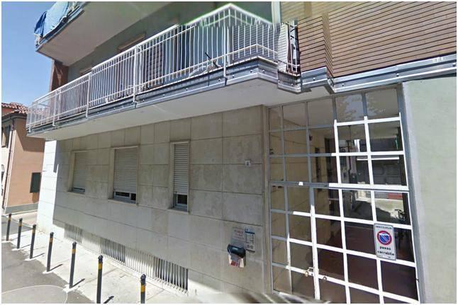 Appartamento in affitto indirizzo su richiesta Villastellone