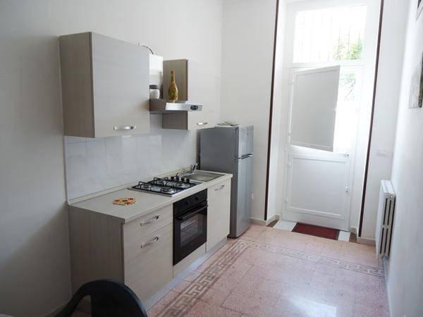 Appartamento in affitto a Nocera Inferiore, 2 locali, prezzo € 350   CambioCasa.it