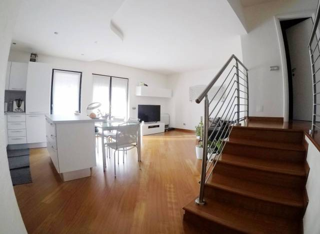 trento vendita quart: trento est agenzia immobiliare intermedia