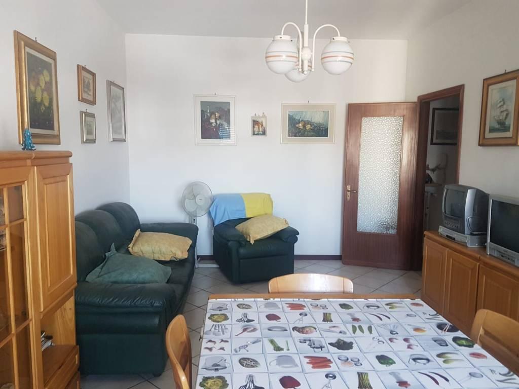Appartamento in vendita a Ceva, 4 locali, prezzo € 105.000   PortaleAgenzieImmobiliari.it