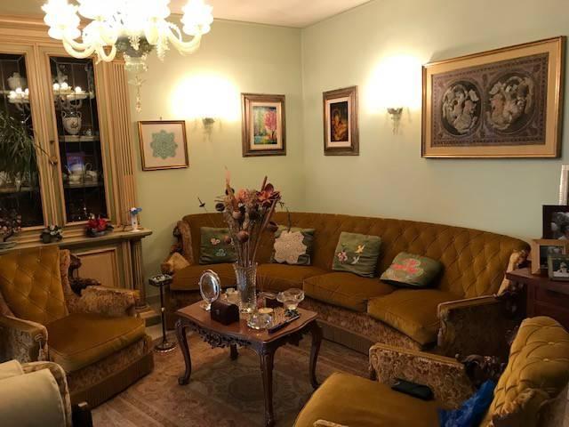 Villa a Schiera in vendita a Avezzano, 5 locali, prezzo € 230.000 | PortaleAgenzieImmobiliari.it