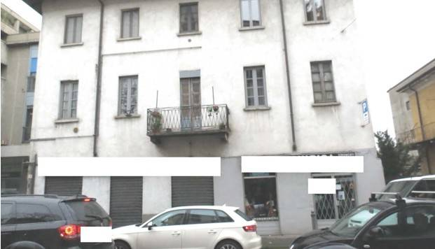 Appartamento in vendita a Oltrona di San Mamette, 3 locali, prezzo € 19.000 | CambioCasa.it