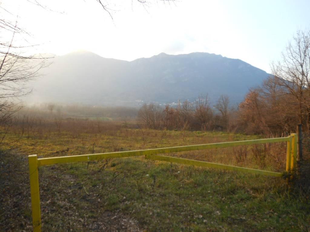 Terreno Agricolo in vendita a Galluccio, 9999 locali, prezzo € 100.000 | CambioCasa.it
