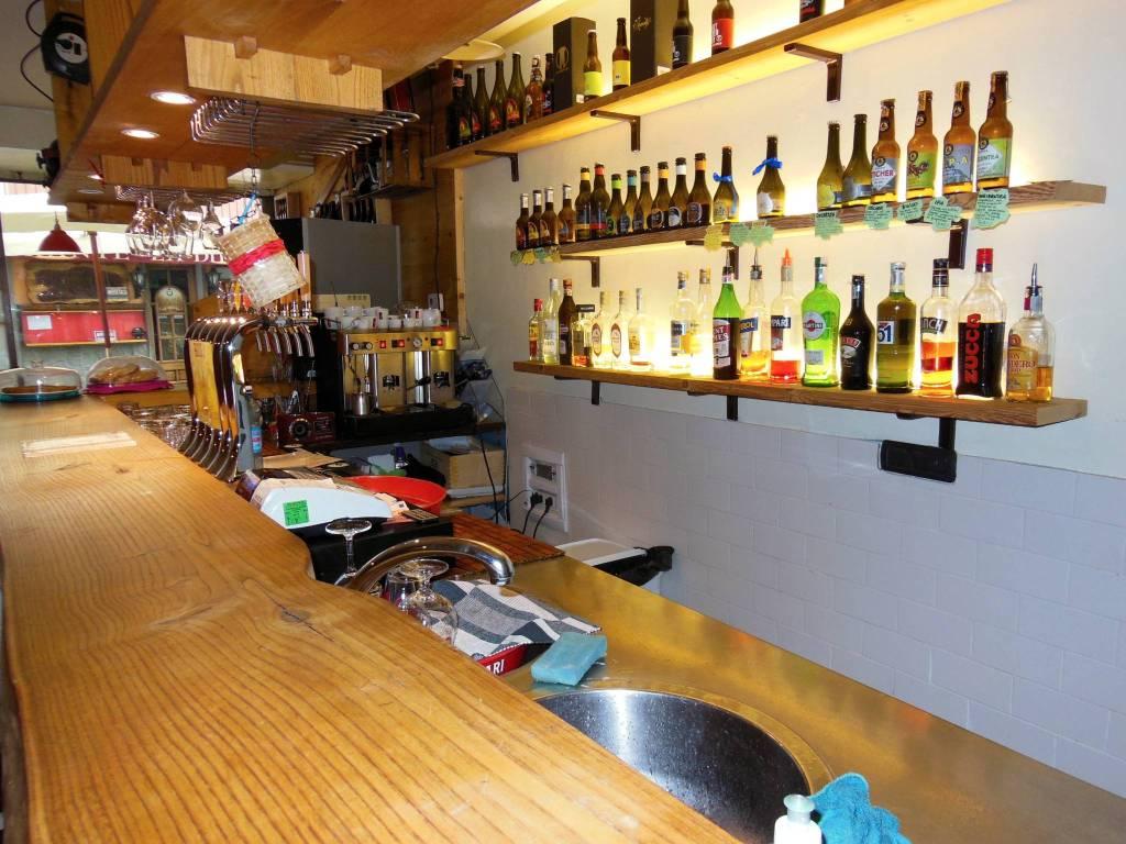 Bar in vendita a Limone Piemonte, 1 locali, Trattative riservate | CambioCasa.it