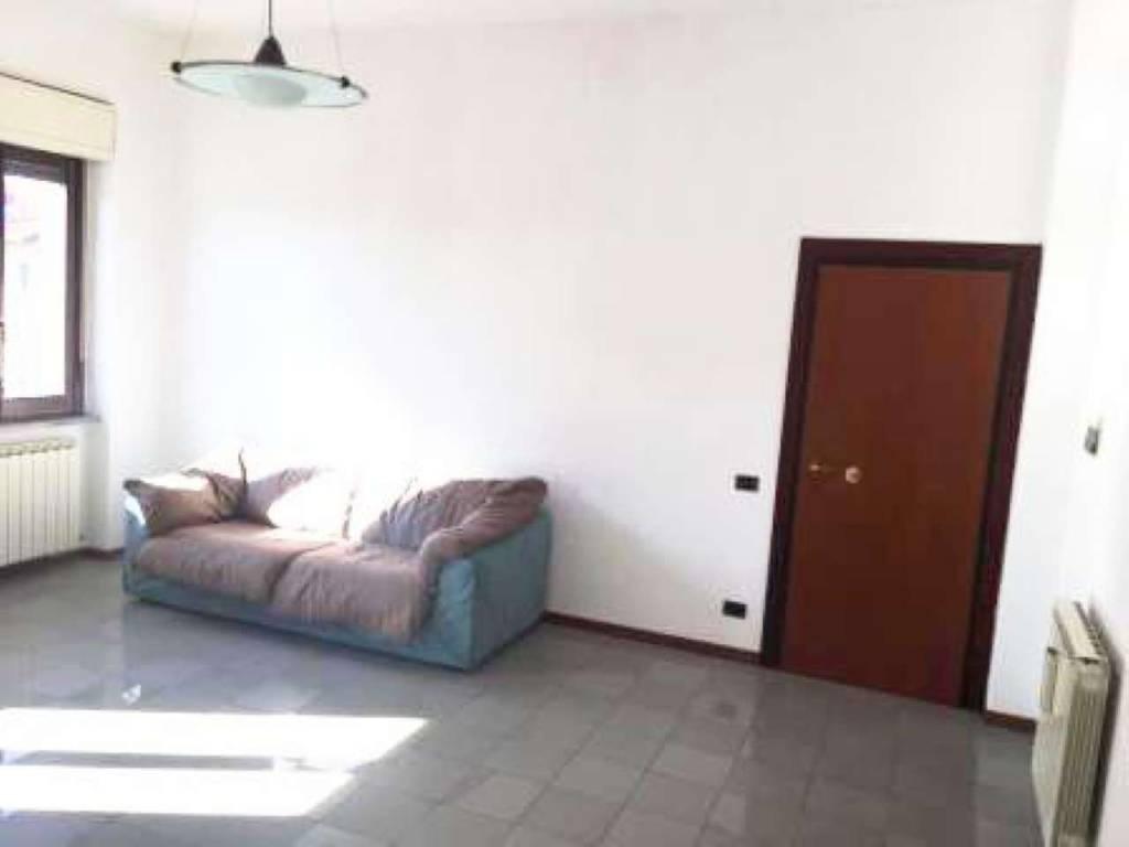 Appartamento in vendita a Turate, 3 locali, prezzo € 159.000 | PortaleAgenzieImmobiliari.it