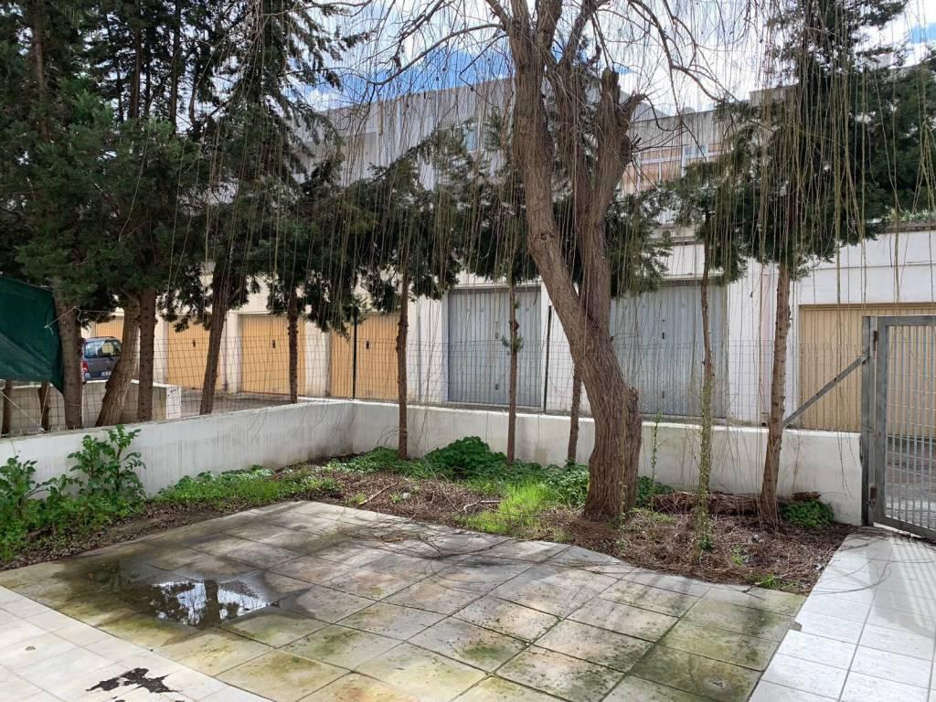 Appartamento in Affitto a Lecce Centro: 3 locali, 70 mq