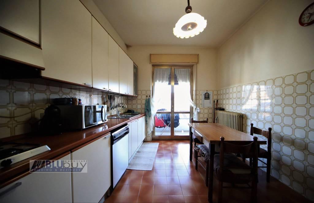 Appartamento in vendita a Faloppio, 4 locali, prezzo € 139.000 | PortaleAgenzieImmobiliari.it