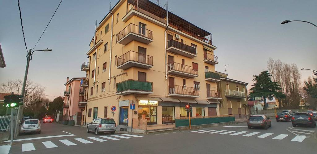 Negozio / Locale in vendita a Senago, 1 locali, Trattative riservate | PortaleAgenzieImmobiliari.it