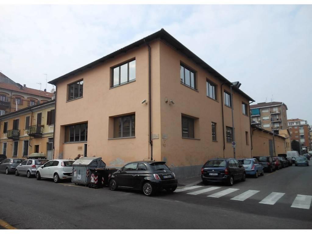 Negozio / Locale in vendita a Torino, 9999 locali, prezzo € 105.000 | PortaleAgenzieImmobiliari.it