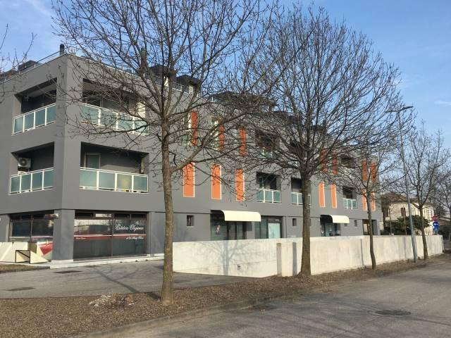 Appartamento in ottime condizioni parzialmente arredato in vendita Rif. 6009758