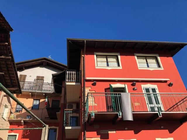 Casa Indipendente in ottime condizioni parzialmente arredato in vendita Rif. 7170309