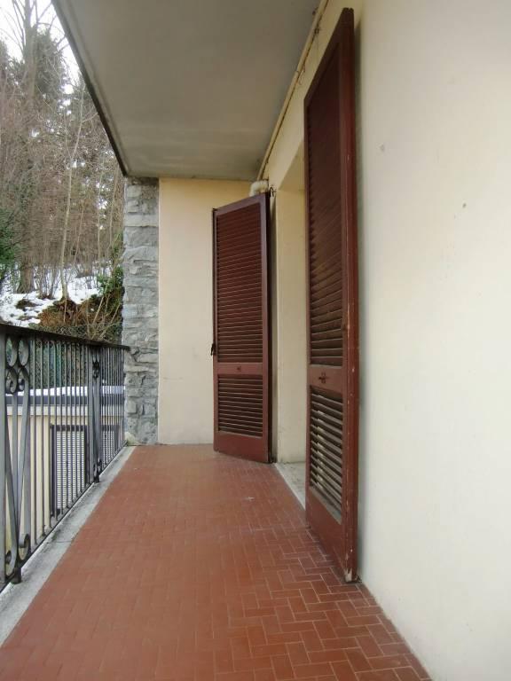 Appartamento in vendita a Sormano, 4 locali, prezzo € 30.000   PortaleAgenzieImmobiliari.it