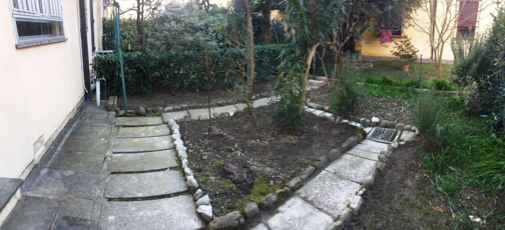 Villetta in Vendita a Ravenna Semicentro: 5 locali, 153 mq