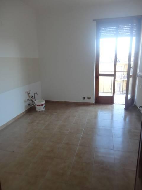 Appartamento in affitto a Alessandria, 4 locali, prezzo € 460 | CambioCasa.it