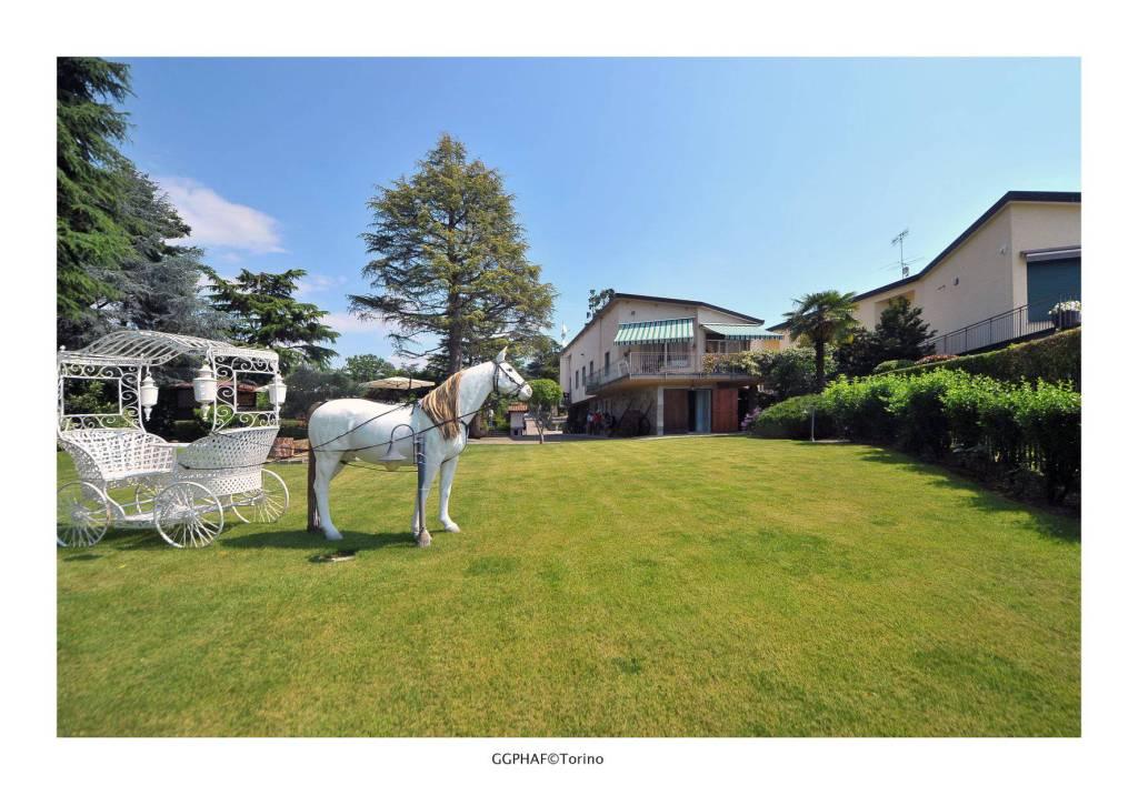 Villa in vendita Rif. 8964241