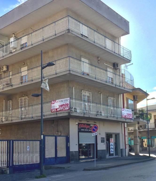 Appartamento in vendita Rif. 9243979