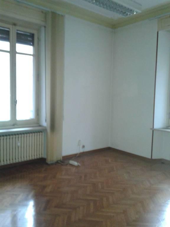 Ufficio / Studio in Affitto a Alessandria