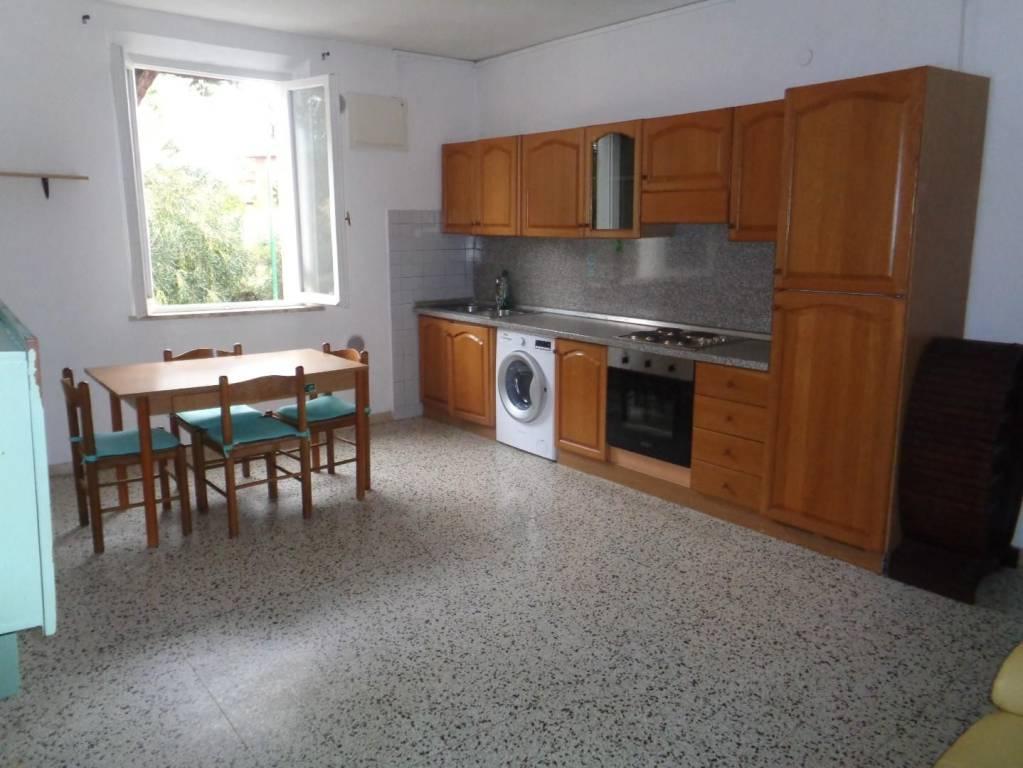 Appartamento in vendita a Ponsacco, 2 locali, prezzo € 49.000 | PortaleAgenzieImmobiliari.it