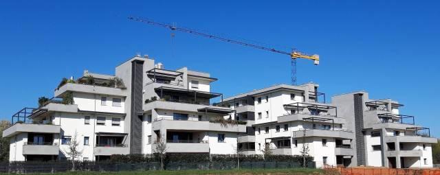 Appartamento in vendita Rif. 7218677