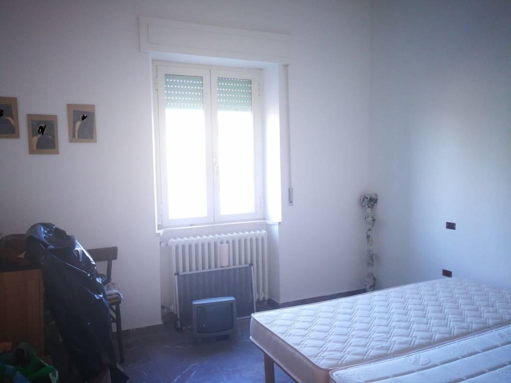 Casa Indipendente in buone condizioni arredato in vendita Rif. 6989640