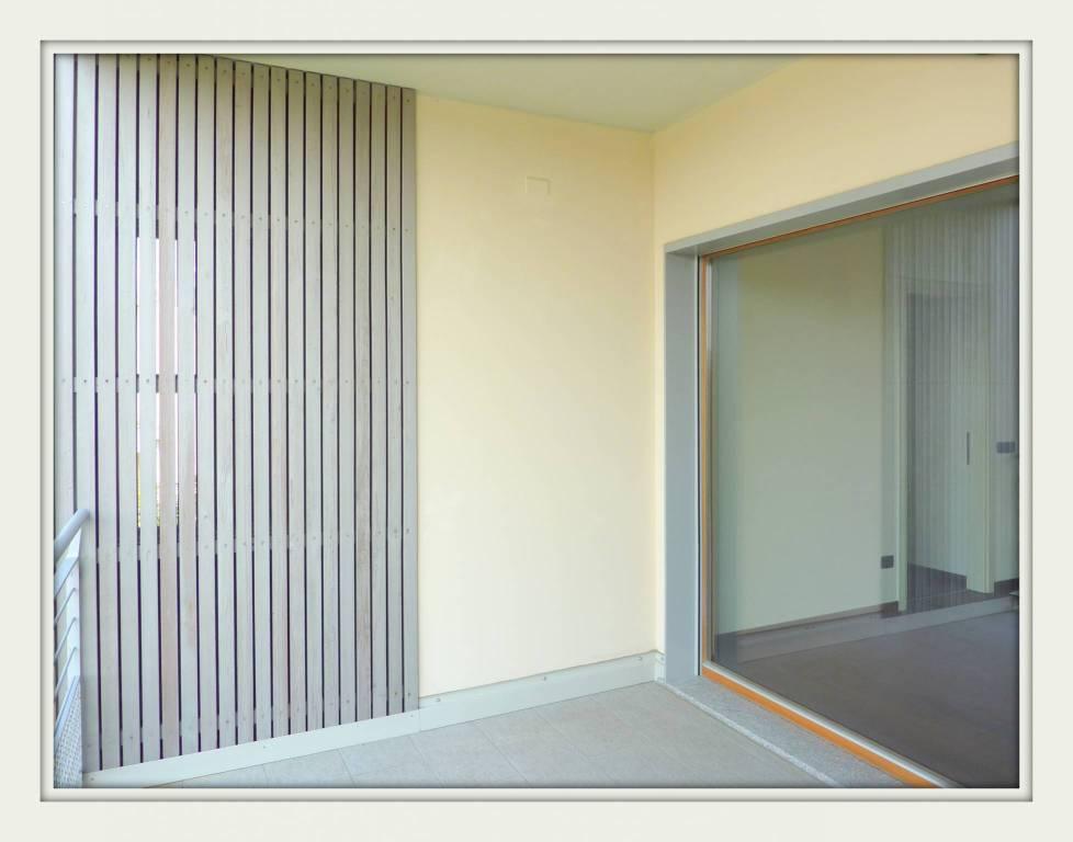 Appartamento in vendita a Olgiate Comasco, 4 locali, prezzo € 350.000 | PortaleAgenzieImmobiliari.it
