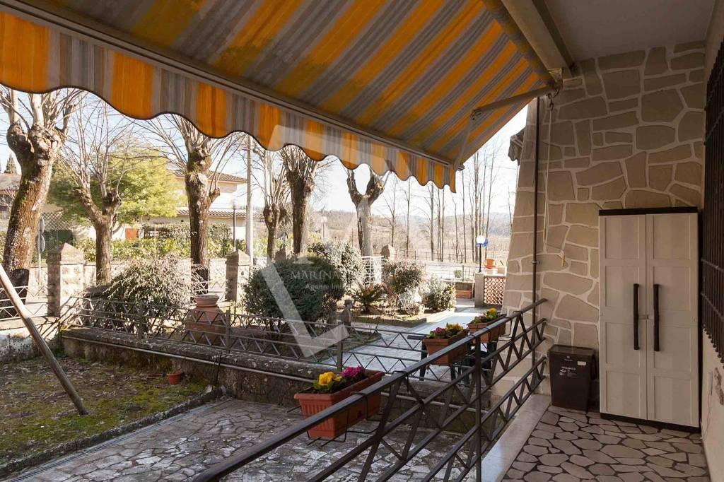Casa indipendente in Vendita a Laterina Periferia: 5 locali, 208 mq
