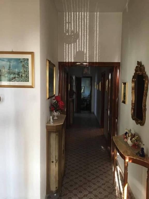 Villa in Vendita a Pisa Periferia Nord: 5 locali, 135 mq