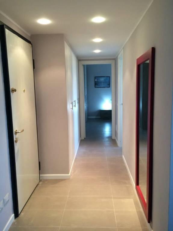 Appartamento in affitto a Abbiategrasso, 2 locali, prezzo € 750 | CambioCasa.it