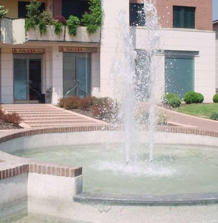 Appartamento in vendita a Vigolzone, 3 locali, prezzo € 150.000 | CambioCasa.it