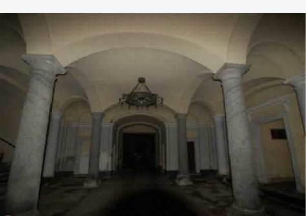 Palazzo / Stabile in vendita a Carmagnola, 1 locali, prezzo € 750.000 | CambioCasa.it