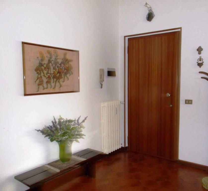 Appartamento in vendita a San Vittore Olona, 4 locali, prezzo € 169.000   CambioCasa.it