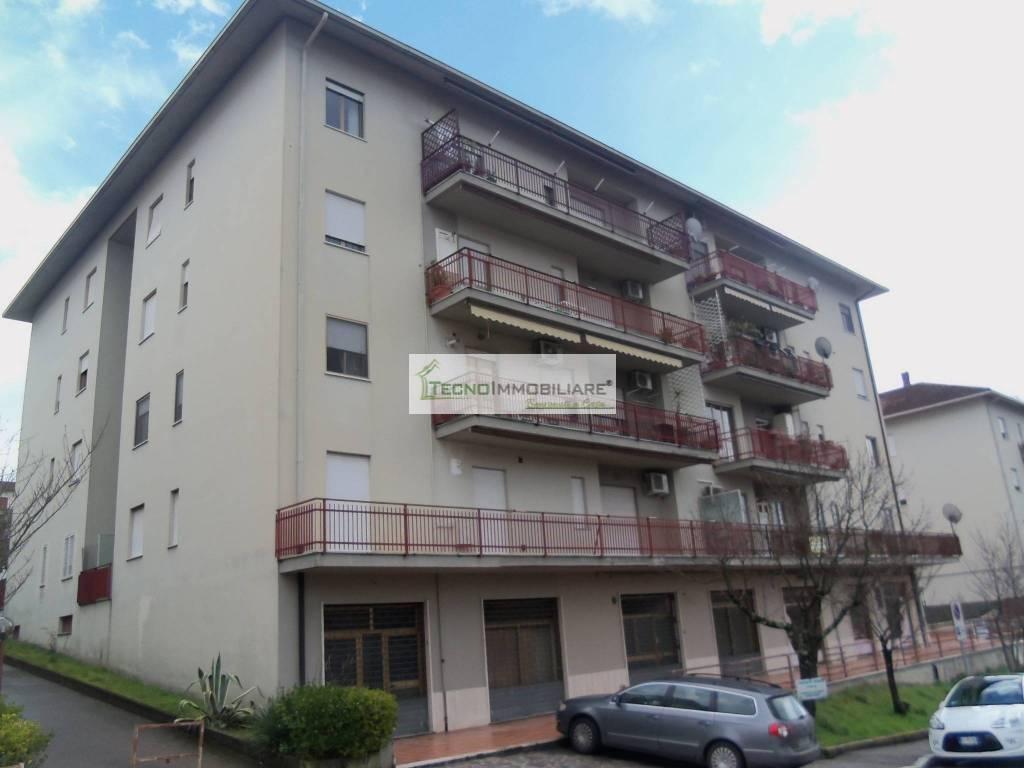 Appartamento in vendita Rif. 8065180