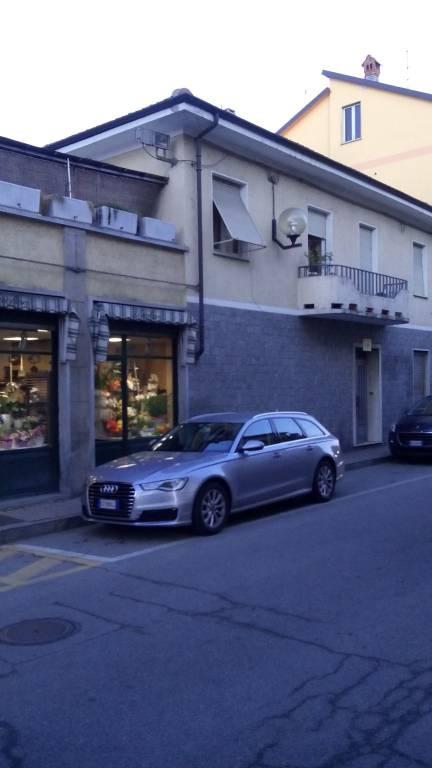 Altro in vendita via Cossolo 63 Villastellone