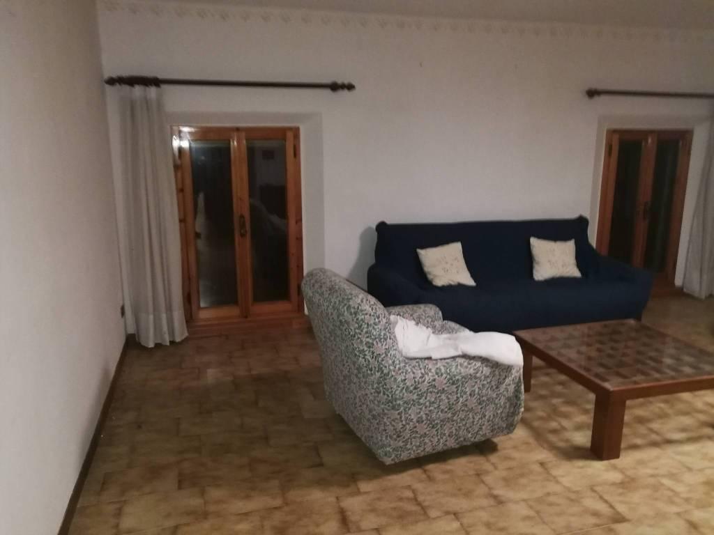 Appartamento in Vendita a Vignola Centro: 4 locali, 125 mq