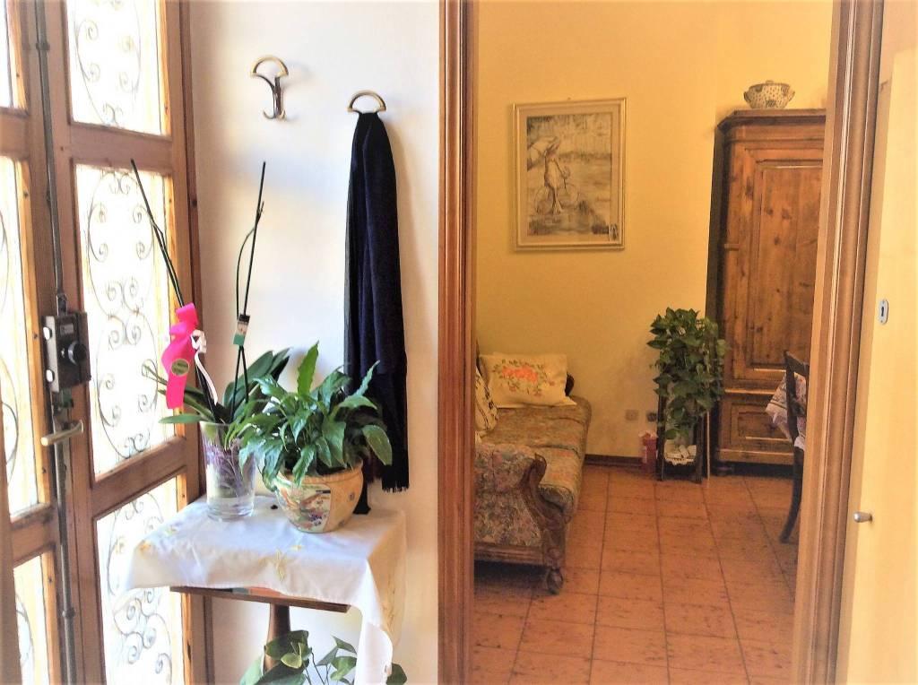Appartamento in Vendita a Rimini Centro: 2 locali, 53 mq