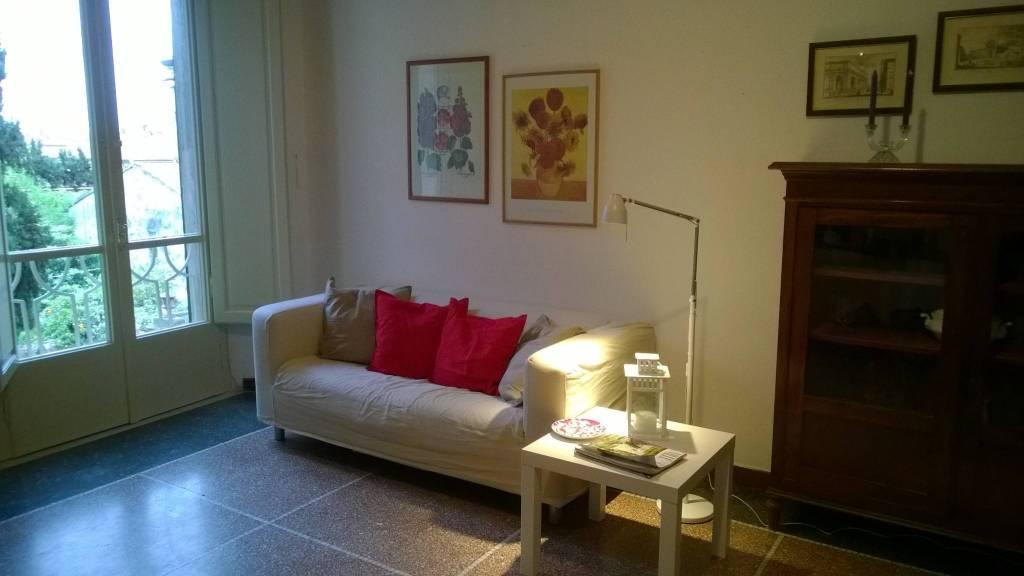 Appartamento in Vendita a Pisa Centro: 3 locali, 90 mq
