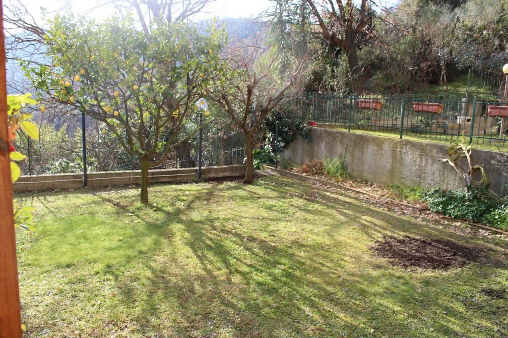 Foto 1 di Quadrilocale via Rocca-Colla, Tovo San Giacomo