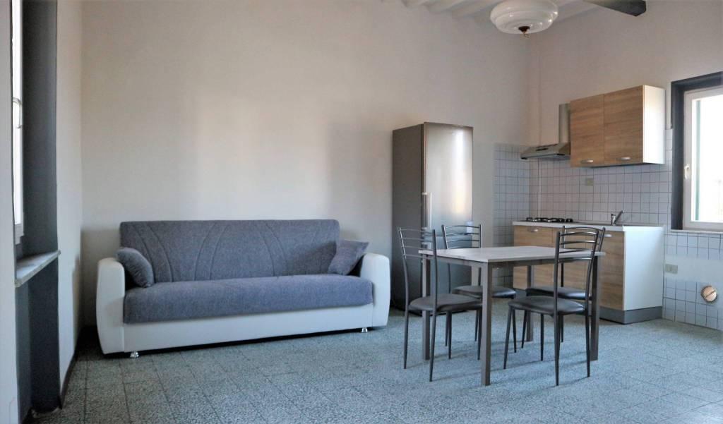 Appartamento in affitto a Uzzano, 2 locali, prezzo € 430 | PortaleAgenzieImmobiliari.it