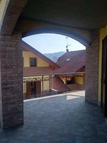 Appartamento in vendita a Brandizzo, 6 locali, Trattative riservate | PortaleAgenzieImmobiliari.it